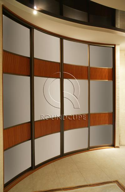 Шкафы купе фото радиусные шкафы купе